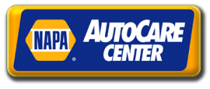 napa auto care center auto tech garage st petersburg fl